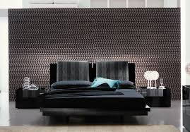 contemporary bedroom furniture chicago. Simple Furniture Contemporary Bedroom Sets Durniture Italy Design Inside King Bed Modern  California Inspirations 14 With Furniture Chicago