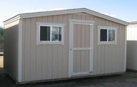 tuff shed phoenix. Perfect Shed Ranch Style Storage Shed Servicing Phoenix Anthem Apache Junction  Avondale Buckeye Throughout Tuff Shed Phoenix