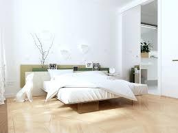 Bedroom Color Palette Bedroom Designs Light Blue Bedroom Color Palette  Bedroom Bedroom Color Palette Bedroom Color Palettes Gray