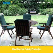 how to protect outdoor furniture. Outdoor How To Protect Furniture