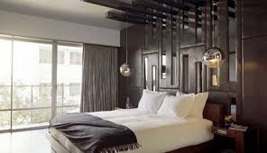 large size of bedrooms ideas bedding master small colors bedroom girl marvellous room teenage trendy colours