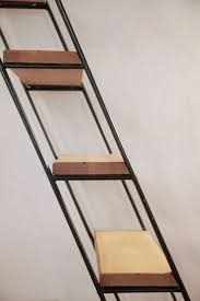 Folding Staircase 402 Best Stairs Images On Pinterest Stairs Loft Stairs And Loft