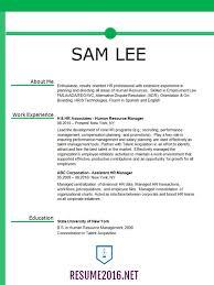 correct format of resumes how to properly do a resume roberto mattni co