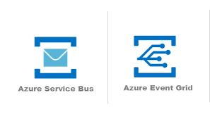 Azure Event Grid Vs Azure Service Bus Net Devops Architecture