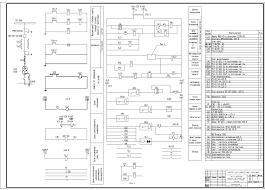 Электронный научный архив ТПУ Разработка системы электроснабжения  Диплом электроснабжение сахарного завода