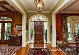 Craftsman Style Home Decorating Ideas  Southern LivingSouthern Home Decorating