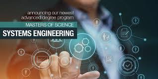 Industrial Manufacturing Famu Fsu College Of Engineering