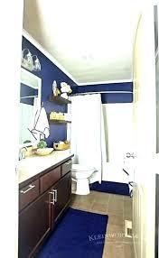 plush white bathroom rugs navy bathroom rugs navy bathroom rugs navy and white bathroom navy and