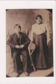 Bessie Wolf Reeder (1886-1978) - Find A Grave Memorial
