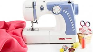 Stitching Machine Design Top 7 Best Sewing Machines In India 2020 Reviews Buyers