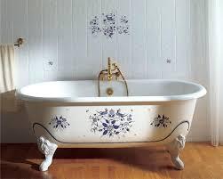 luxury cast iron baths second hand ilration bathroom with