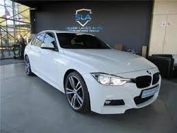 bmw 2015 white. currently 12 sport white bmw 3 series for sale in pretoria mitula cars bmw 2015