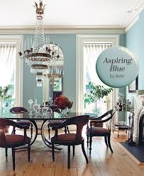 paint colors for dining roomBlue Paint Colors For Bedrooms  Myfavoriteheadachecom
