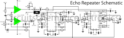 mixer wiring diagram mic mixer echo schematic diagram motorcycle schematic mic mixer echo schematic diagram echo repeater schematic mic