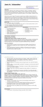 resume for physical therapist resume examples compare resume physical therapist resume example resume s