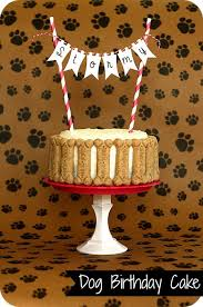 b77dd753254c99160ff270bbfb8a45f7 birthday cakes for dogs doggie birthday cake 69 best pet crafts & diy images on pinterest animals, pet craft on birthday cakes for dogs in michigan