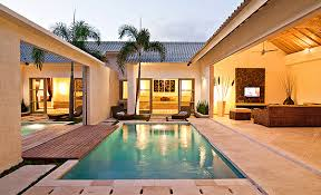 2 bedroom villas seminyak legian. nakula villas affordable 2 bedroom in seminyak legian a