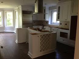 Wood Tile Floor Kitchen Porcelain Tiles That Look Like Wood