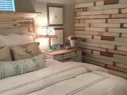 farmhouse bedroom furniture farmhouse bedroom furniture luxury farmhouse guest bedroom farmhouse bedroom furniture uk