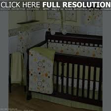 decoration nojo alexis garden crib bedding unique baby sets neutral shabby chic home decor decorator