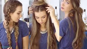 Tumblr Haarschnitte