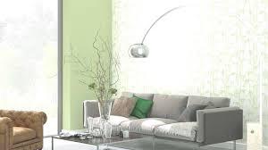 Wohnzimmer Ideen Tapezieren Deko Tapete Schlafzimmer Das Beste Von