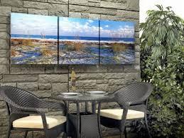 outdoor canvas art. CL-PC-018-G35050-1. OUTDOOR.jpg Outdoor Canvas Art O