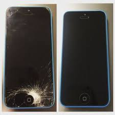iphone repair near me. iphone 5c screen repair \u0026 tempered glass install in 20 minutes #iphonerepair #drphonefix iphone near me