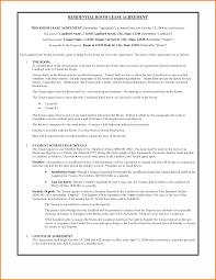 Rental Resume 100 blank rental agreement cashier resume 97