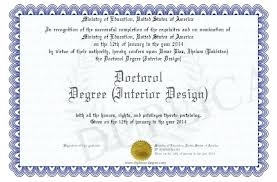 Interior Design Schools In Houston Cool Design Inspiration