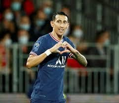Ligue 1 is france's top football league. O4h5fx Tcskuxm