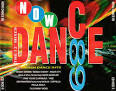 Now Dance '89: The 12