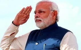 essay on narendra modi narendra modi essay short essay prime minister of narendra modi