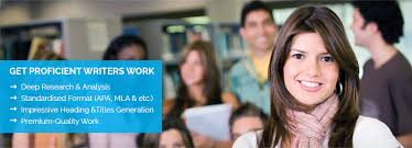 essay papers writing service essaypro essay writing service hire a writer for help