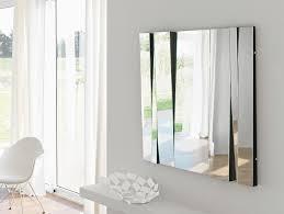 download middot italian design office. Italian Modular Furniture. Furniture O Download Middot Design Office T