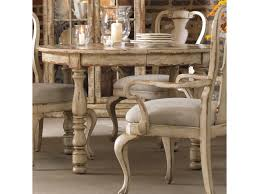 furniture dining room tables. Contemporary Furniture Hooker Furniture WakefieldRound Dining Table  And Room Tables T