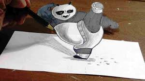 In World jpg D Rhdesigntrendscom The Trends 3d Drawing Best Ideas Art Psd Fine Design Design Pencil Drawings Premium