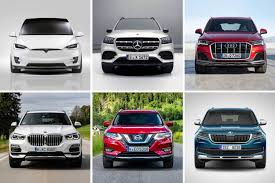 14 best 7 seater cars 7 seater uk