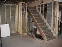 basement stairs storage. Basement Stairs Storage S