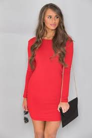 Piko Dress Dresses Www Ivfcharotar Com