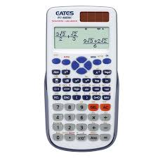 online get cheap four function calculator com 2017 student exam scientific calculator function calculator dual solar power multifunctional counter computer calulating machine