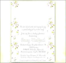 tea party invitations free template tea party invites free guluca