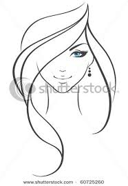 This Would Look Really Cool On White Nail Polish Clip Art And