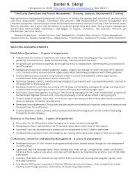 Ideas Collection Software For Resume Management Great Resume