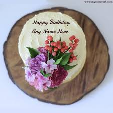 Download Birthday Cake For Daughter Abc Birthday Cakes