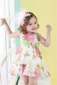 Little Girl Clothes Designer Baby Girl Cotton Dresses Designer Frock 7 Years Girls Kids Bugs Casual Baby Dress Buy Baby Girl Cotton Dresses Designer Frock 7 Years Girls Kids