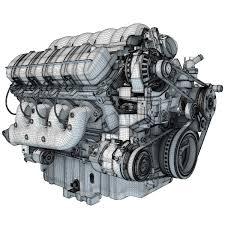 chevy silverado engine diagram automotive wiring diagrams 2014 v8 engine chevrolet silverado 18