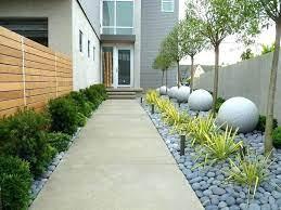 best 15 small front garden design ideas