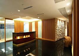 Office interior design concepts Office Furniture Full Size Of Office Interior Designing Services In Vijayawada Designer Delhi Ncr Cabin Design Concepts Concept Pinterest Office Interior Design Designers In Delhi Designing Lucknow Concepts