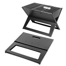 china portable charcoal grill folding small outdoor patio table top bbq barbecue steel grill china portable bbq grill portable charcoal bbq grill